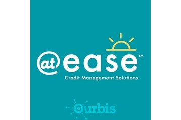 At Ease Credit Management Solutions