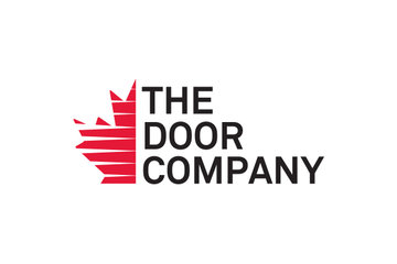 The Door Company in Whitchurch-Stouffville
