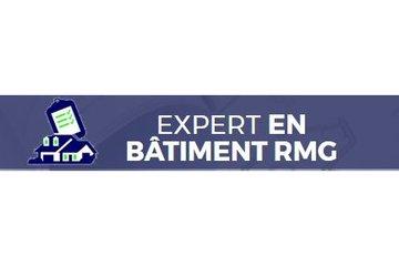 Expert En Bâtiment RMG