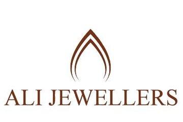 Ali Jewellers