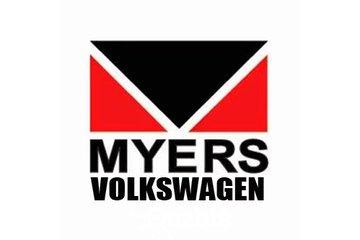 Myers Volkswagen
