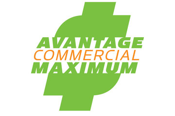 Avantage Commercial Maximum Inc