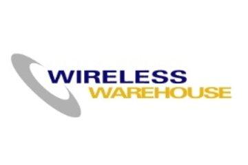 Wireless Warehouse