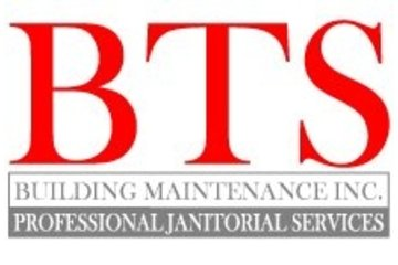 BTS Building Maintenance Inc
