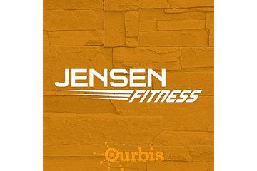 Jensen Fitness