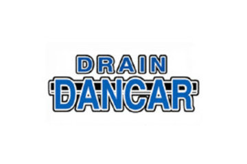 Drain Dancar