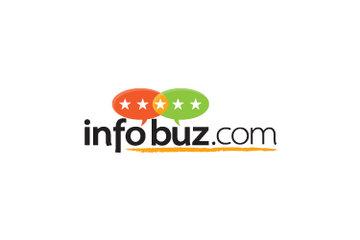 infobuz.com