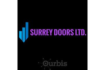 Surrey Doors Ltd