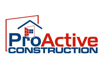 Proactive Construction