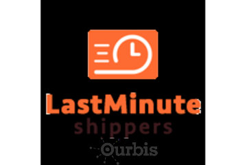 Last Minute Shippers