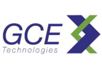 GCE Technologies à Rouyn-Noranda: Solution web, stratégie marketing, e-commerce, hébergement Web