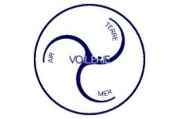 Voilerie Air Terre Mer