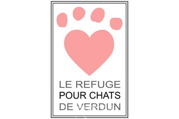 Refuge For Cats (Verdun) in Verdun: REFUGE POUR CHATS DE VERDUN