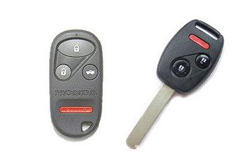 irene à Laval: Car keys replacement