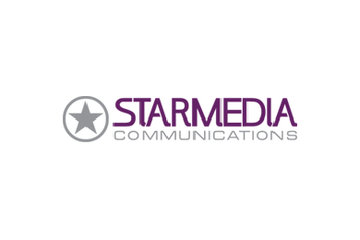 Starmedia Communications à Montréal: Starmedia Communications