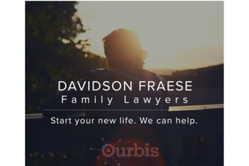 Davidson Fraese Family Lawyers