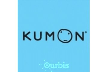 Kumon Math & Reading Centre