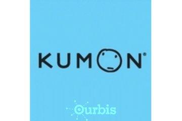 Kumon Math & Reading Centre