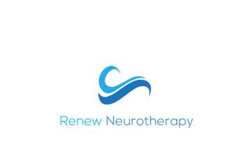 Renew Neurotherapy
