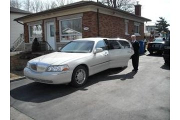 LIMOUSINEVIP LONGUEUIL 5149431234