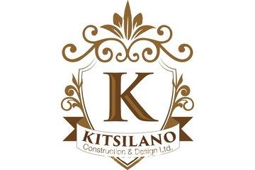Kitsilano Construction and Design