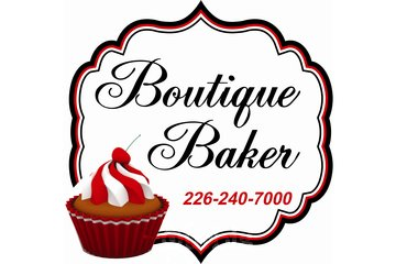 Boutique Baker