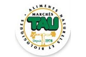 Tau Aliments Naturels  à Saint-Léonard: Tau Aliments Naturels