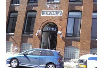 Développement Lowney Inc à Montréal