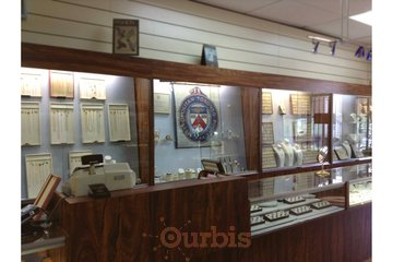 W K Watch & Jewellers - Quality Jewellery and Repairs in toronto