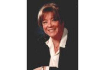 Louise Léonard Agent immobilier affilié Sutton