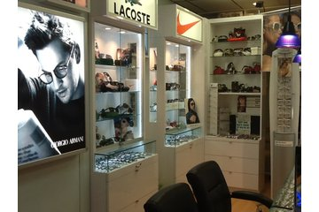 Royal Care Optical (Thornhill)