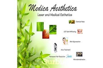 Medica Aesthetica Canada