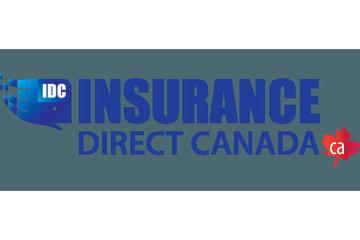 IDC Insurance Direct Canada Inc.