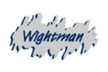 Wightman Mechanical