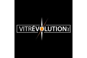 VITRÉVOLUTION Inc.