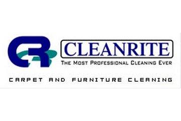 CleanRite