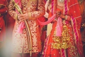 Indian Wedding Vendors