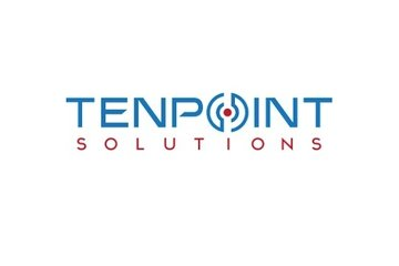 TenPoint Solutions
