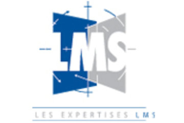 Expertises L M S in Saint-Léonard: Source: site Web officiel