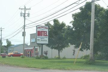Princess Motel