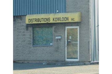 Distributions Kowloon à Brossard
