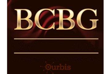 Casino BCBG