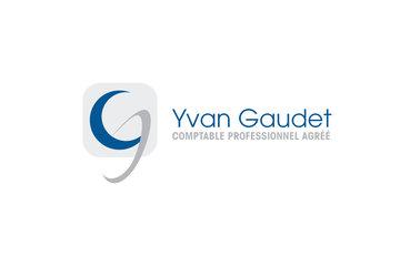 Yvan Gaudet CPA
