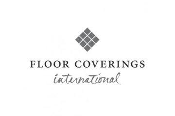 Floor Coverings International Burlington, ON