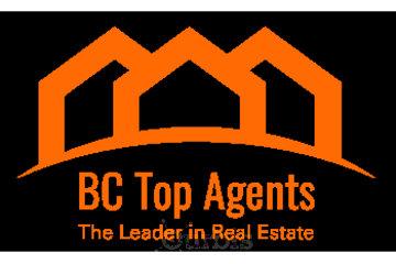 Fan Yang Team  Top 1% Vancouver Realtor  温哥华房产经纪
