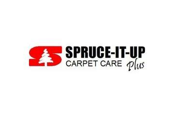 Spruce-It-Up