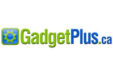Gadget Plus