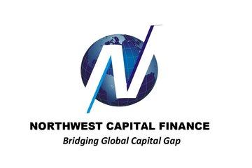 Northwest Capital Finance