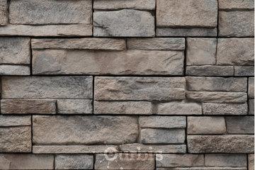 Selkirk Stone