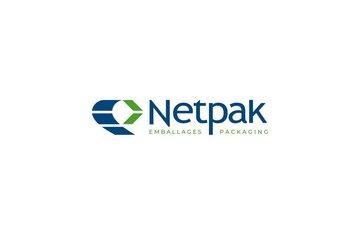 Netpak Packaging
